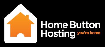 Home Button Hosting
